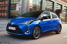 the 10 best hybrid cars on sale today this is money