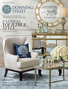 home decor furnishings designer home decor and furnishings retailer 55 downing