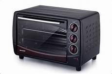 Harga Oven Merk Cosmos 5 rekomendasi dan harga oven listrik terbaik tips membeli