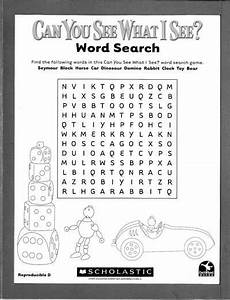 worksheets word search 18508 word search worksheets printables scholastic parents