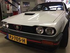 94 Best Images About Cars  South African Specials On