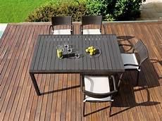 tavoli e sedie da giardino usati tavoli e sedie usati top cucina leroy merlin top