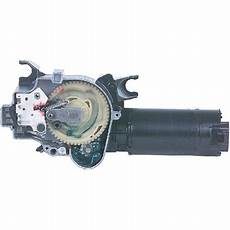 repair windshield wipe control 1997 oldsmobile regency electronic toll collection oe replacement for 1997 1998 oldsmobile regency front windshield wiper motor walmart com