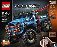 Technic 2017 Set Discussion Page 108 Lego Technic