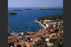 Vacances Pas Ch 232 Res Croatie Split S 233 Jour Derni 232 Re Minute