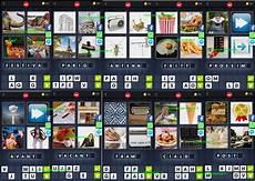 4 immagini 1 parola soluzioni 8 lettere soluzioni 4 immagini 1 parola dal livello 851 al livello 2000