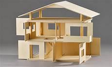 puppenhaus zum selber bauen puppenhaus selber bauen selbst de