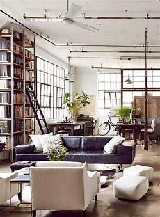 Industrial Design Hamburg - 8 interesting floor to ceiling windows ideas for modern
