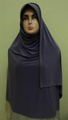 Jilbab Hameeda Arafa Toko Untuk Jilbab Kerudung