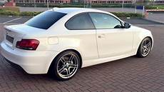 bmw 135i sport plus edition dct coupe for sale