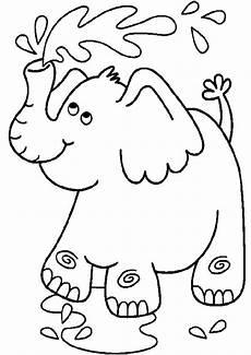 Malvorlagen Elefant Xxi Elefanten Ausmalbilder 28 Ausmalbilder
