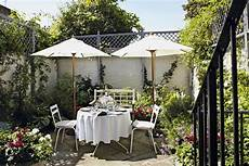 terrazzi attrezzati estate in citt 224 giardini e terrazzi