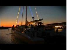 BigDCats Party Boat Rental on Lake Lewisville, Holiday
