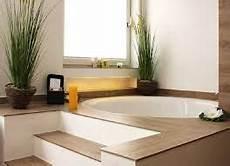 badewanne auf podest bildergebnis f 252 r badewanne podest eingelassen bad in