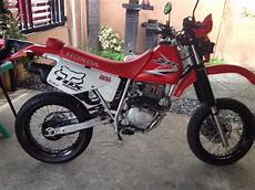 honda xr200 used philippines