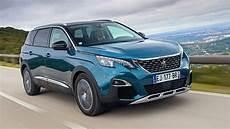peugeot 5008 gt peugeot 5008 gt 2017 interior exterior driving youcar