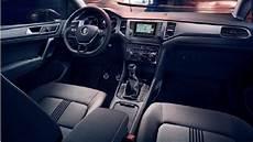 Nouvelles S 233 Ries Allstar Pour Les Volkswagen Polo Golf Et