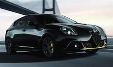 Prix Alfa Romeo Giulietta L 233 G 232 Re Mise 224 Jour Pour 2019