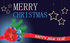 merry christmas happy new year 2015 full hd wallpapers