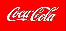 Coca Cola Announces Ksh 14million Sponsorship For Barclays