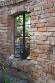 Inspirationen F 252 R Ruinenmauern Im Garten Steinmauer