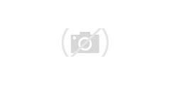 Как делится имущество при разводе статья