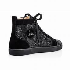 christian louboutin homme 27175 chaussure louboutin homme je les aime pour leur style et leur qualit 233 de fabrication