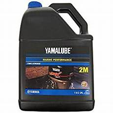excessive oil from outboard exhaust the best 2 stroke outboard oil 2019
