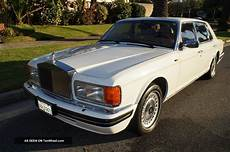 1996 rolls royce silver spur 1996 rolls royce silver spur related infomation
