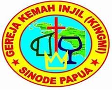 Angkatan Muda Kemah Injil Papua