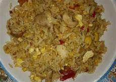 Resep Nasi Goreng Ayam Spesial Oleh Luqia Prasetya Cookpad