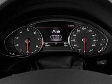 electric power steering 2009 audi a8 instrument cluster image 2011 audi a8 l 4 door sedan instrument cluster size 1024 x 768 type gif posted on
