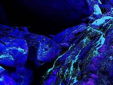 wallpapers black light wallpaper cave
