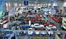 Bz Duisburg Total Lokal Messe