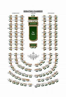 house of representatives seating plan house seating plan for youth parliament 2016 new zealand