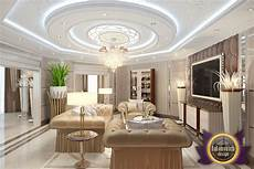 Home Decor Ideas For Living Room Kenya by Kenyadesign Living Room Decoration Ideas By Luxury