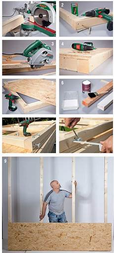 come costruire una in legno come costruire una casetta di legno da giardino guida