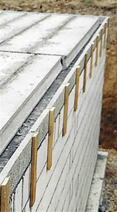 steine kleben statt mauern kalksandstein gute w 228 rmed 228 mmung und schallschutz