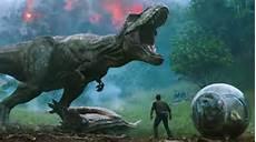 Malvorlagen Jurassic World Fallen Kingdom Review Jurassic World Fallen Kingdom