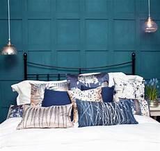 idée déco chambre cocooning peinture chambre adulte bleu unique images luxe 40 de deco
