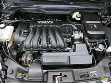 repair voice data communications 1993 volvo 240 engine control how adjust 2007 volvo v50 motor mount v50 engine 2 0d slight shake at idle volvo owners club