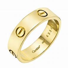 8 awesome cartier wedding bands for men cartier wedding