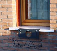 vasi per davanzali 187 portavasi da finestra