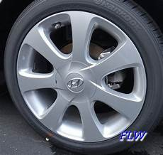 2012 hyundai elantra oem factory wheels and rims