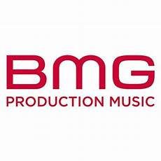 bmg agency bmg brings together 400 000 production tracks