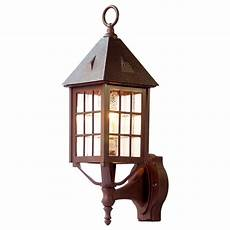 acclaim lighting 71abz architectural bronze outer banks 1 light 20 quot height outdoor wall sconce