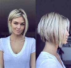 1000 ideas about short bobs on pinterest bobbed haircuts