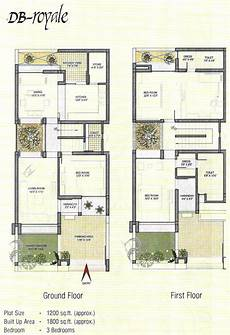 1200 sq ft house plan india duplex house plans india escortsea house plans 152826