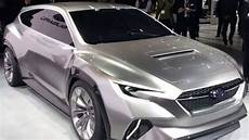 Subaru Wrx Sti 2021 News Don T Look For New Subaru Toyota Alliance To Produce Next