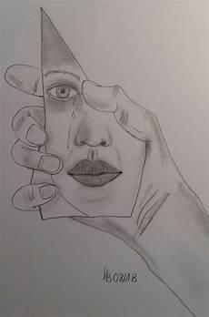 idee shpresamiy auf zeichnungen traurige